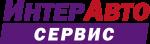 Лого ИнтерАвтоСервис